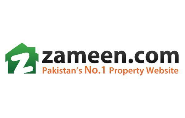 زمین ڈاٹ کام کی جانب سے لاہور کے پی سی ہوٹل میں دو روزہ پراپرٹی سیلز ایونٹ لاہور کا انعقاد کیا گیا