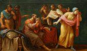 گناہ گارِ وفا ہیں سزا بحال رہے