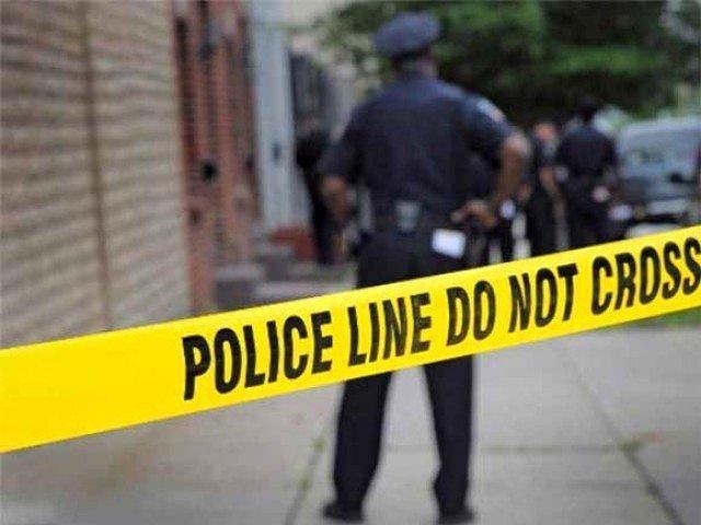 امریکا میں مختلف علاقوں میں فائرنگ، 3 روز میں 70 افراد ہلاک