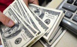 سابقہ حکومت کا ڈالر کو مصنوعی طور پر روکے رکھنے کا اقدام معیشت پر بھاری پڑ گیا