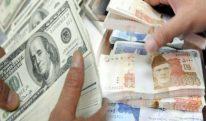 بیرون ملک مقیم پاکستانیوں کیلئے ڈالر بانڈز متعارف