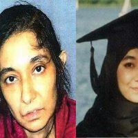 Dr. Aafia Siddiqui