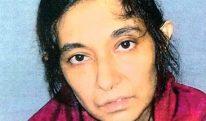 امریکا میں جیل حکام نے ڈاکٹر عافیہ صدیقی پر ظلم و ستم کے پہاڑ توڑ دیئے