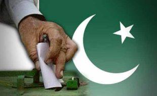 انتخابی سرگرمیاں، روٹھوں کو منانا شروع