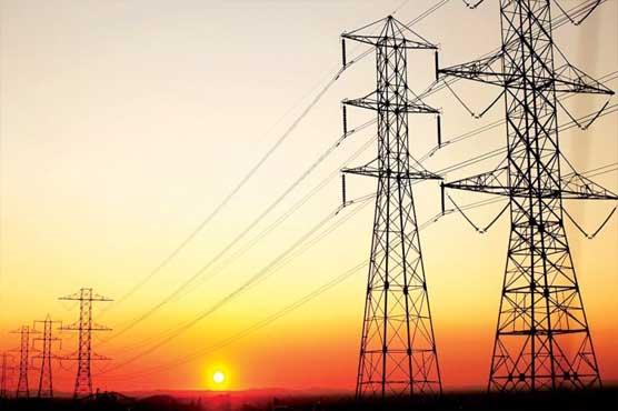 وزیراعظم کی بجلی کے ترسیلی نظام کو بہتر بنانے کی ہدایت