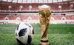 فیفا ورلڈ کپ جتنا بڑا ٹورنامنٹ اتنا ہی بڑا انعام، فاتح ٹیم کو 3 کروڑ 80 لاکھ ڈالرز ملیں گے