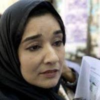 Fouzia Siddiqui