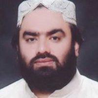 Hafiz Ammar