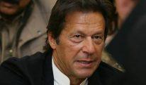 عمران خان کے پاس ذاتی گاڑی نہیں، اثاثوں کی تفصیلات سامنے آ گئیں