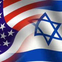 Israel - America