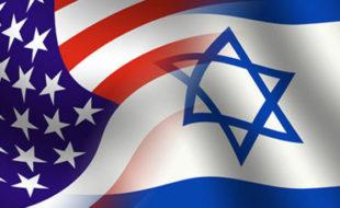 اسرائیل امریکا دجالی گٹھ جوڑ