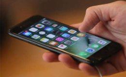 سپریم کورٹ کا بڑا فیصلہ: موبائل فون کارڈز پر ٹیکس کٹوتی معطل