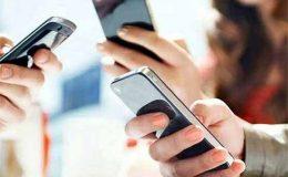 عدالتی حکم: صارفین کو موبائل کارڈز پر پورا 100 روپے کا بیلنس ملے گا