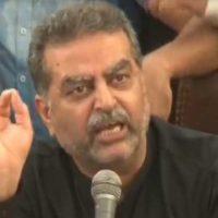 Zaeem Qadri