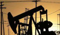 خام تیل کی عالمی قیمتوں میں گزشتہ ہفتے کمی