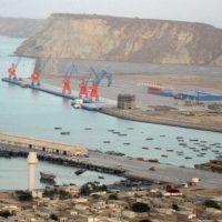 Economic Corridor Project