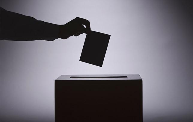 25 جولائی عوام کے امتحان اور سیاستدانوں کے انجام کا دن ہو گا