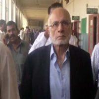Hussain Lawai