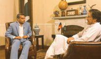الیکشن جیتنے کے لیے پوری تیاری کی ہے: عمران خان