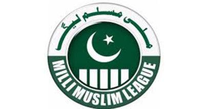 Milli Muslim League