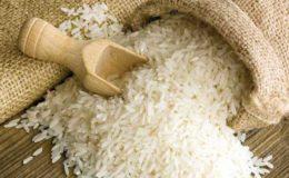 گزشتہ مالی سال چاول کی برآمدات میں نمایاں اضافہ