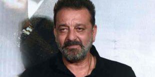 سنجے دت نے اپنی زندگی پر بننے والی فلم کیلئے کتنا معاوضہ وصول کیا؟