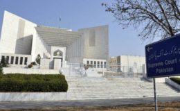 شریف خاندان کے خلاف نیب ریفرنسز: احتساب عدالت کے جج نے مزید وقت مانگ لیا